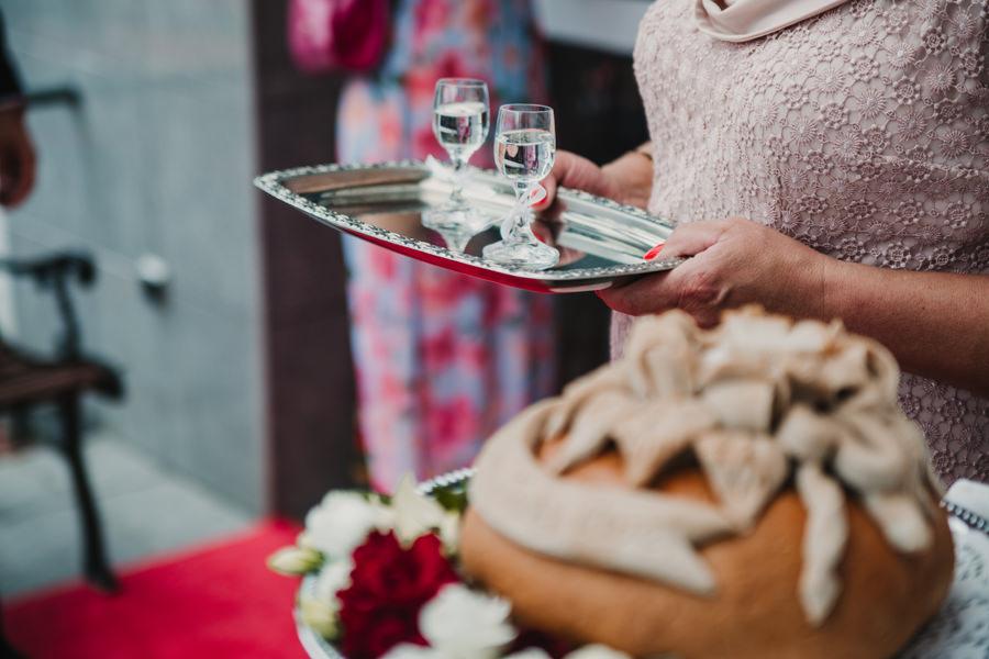 ślub w Radomsku