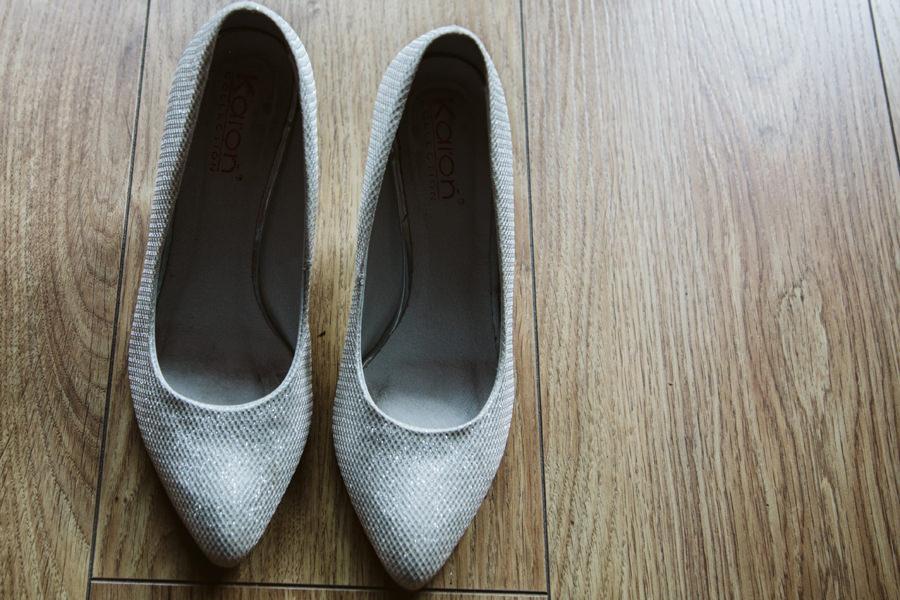 buty do ślubu zakopane