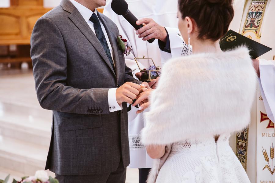fotograf ślubny małopolskie