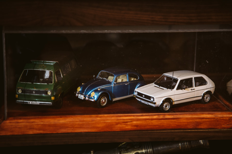 stare repliki aut