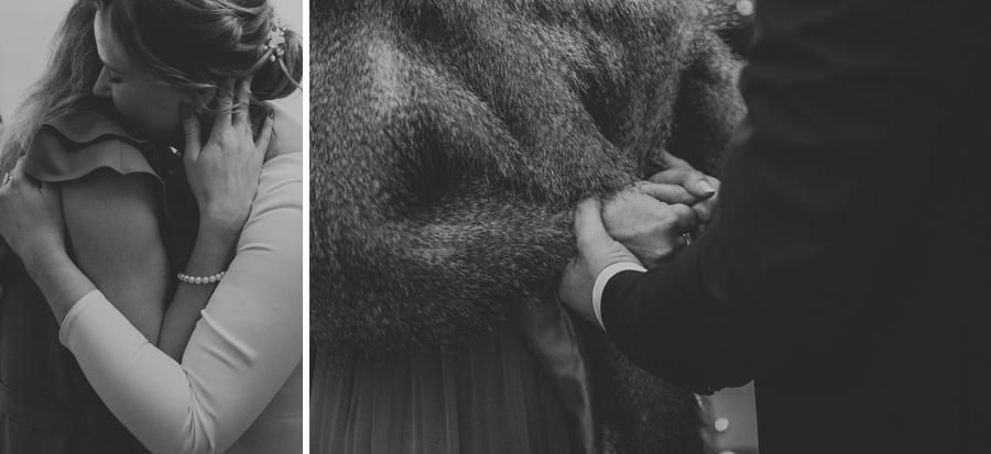 fotograf ślubny niepołomice