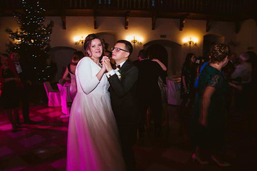 fotograf ślubny kraków martyna ciepiela