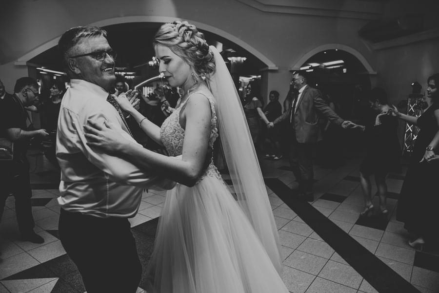 wesele w walentynki