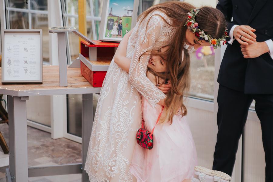 wesele w wadowicach