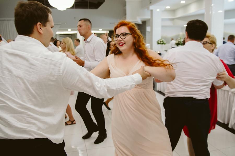 zespół czy dj na wesele
